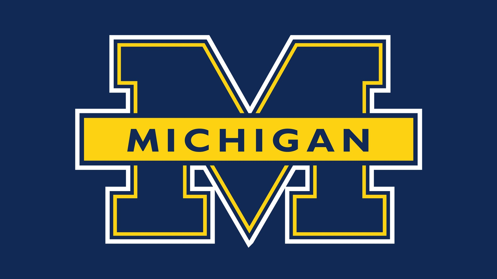 Ohio State Buckeyes Football at Michigan Wolverines Football