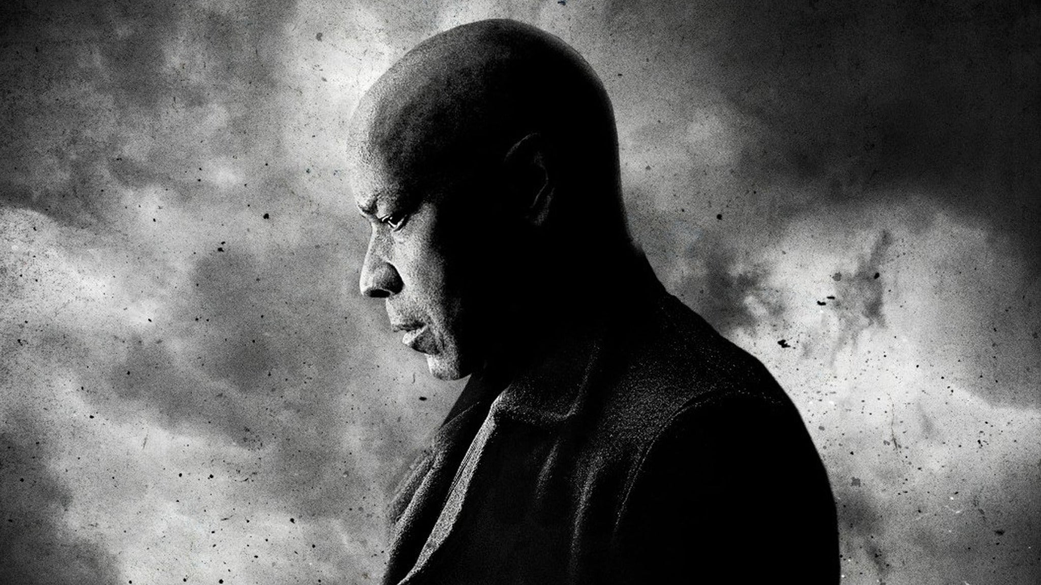 The Equalizer 2 The IMAX Experience