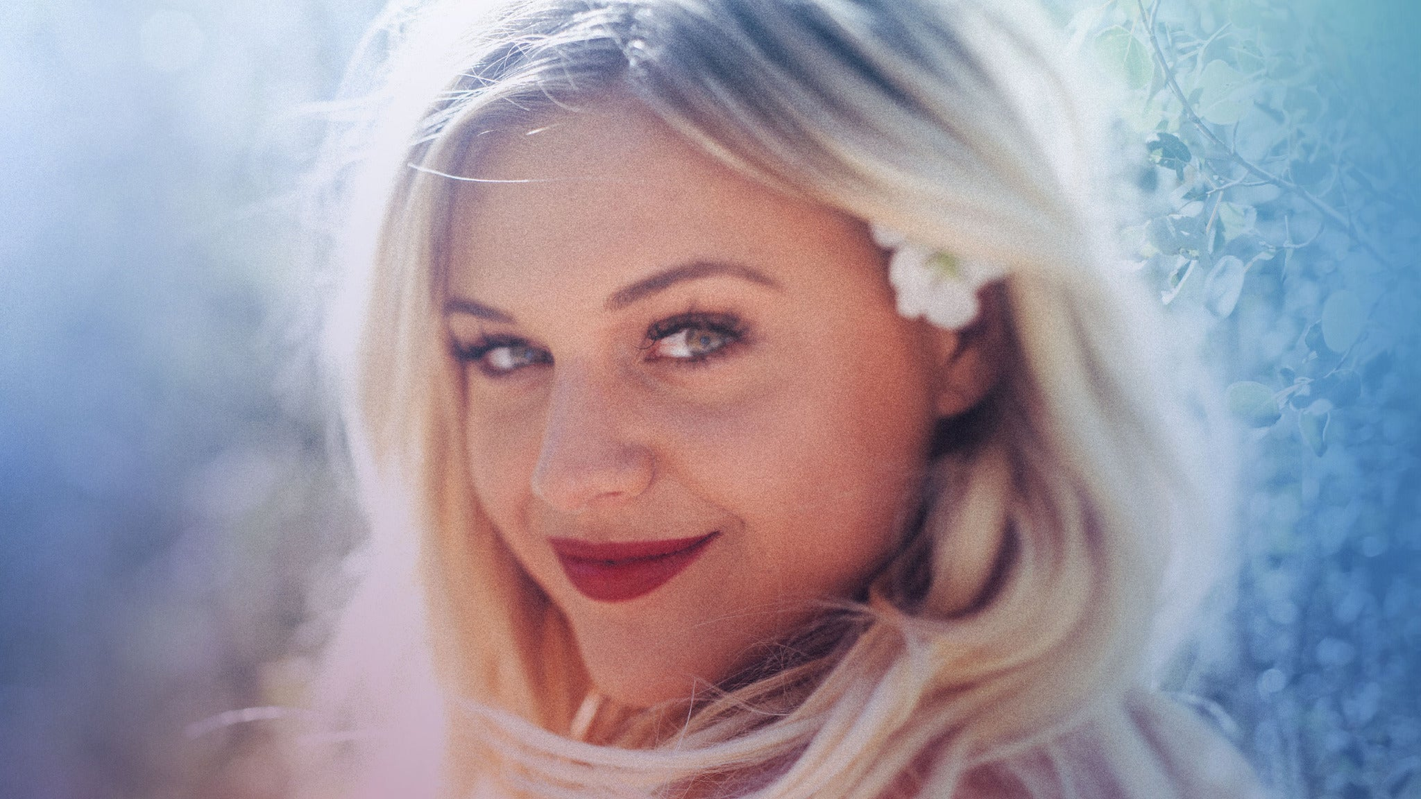 Go Country 105 Presents Kelsea Ballerini at The Wiltern - Los Angeles, CA 90010