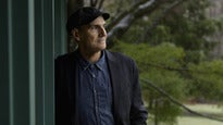 James Taylor & His All-Star Band with Bonnie Raitt pre-sale code for show tickets in a city near you (in a city near you)