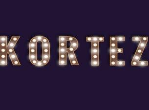 KORTEZ - HOLIDAY TOUR 21', 2021-08-09, Варшава
