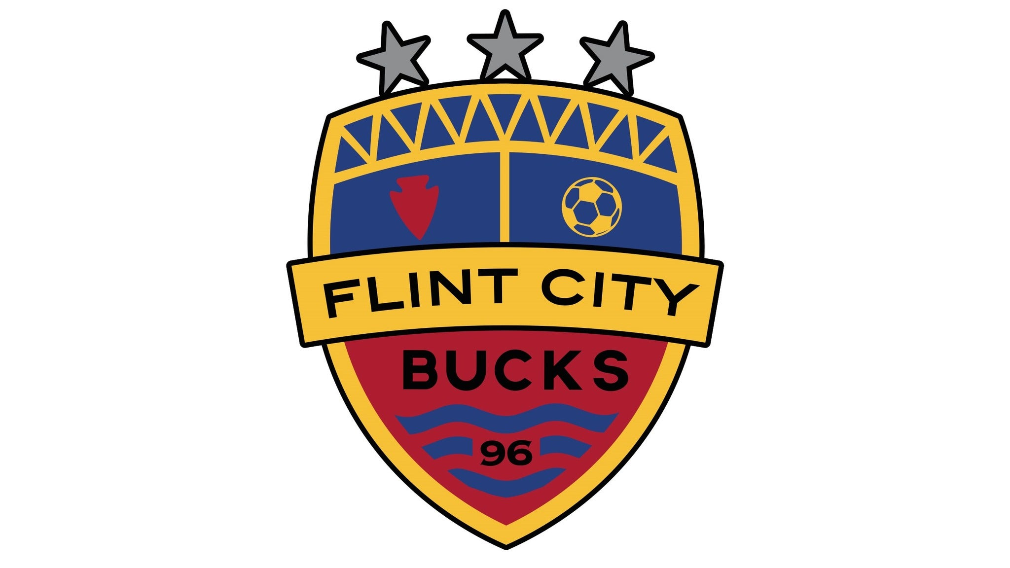 Flint City Bucks v Grand Rapids FC