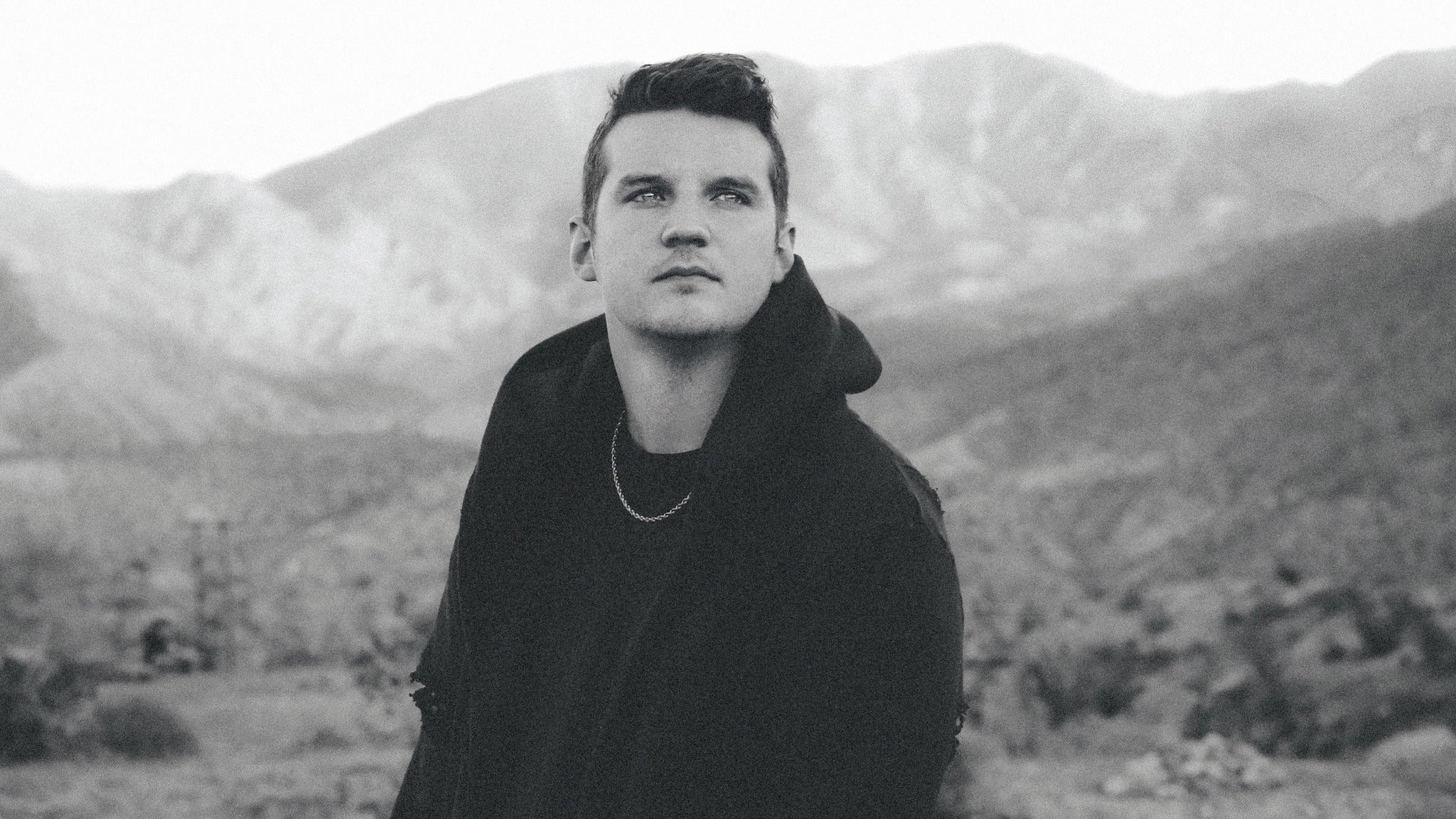 Witt Lowry at The Echo - Los Angeles, CA 90026