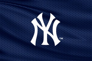 New York Yankees vs. Atlanta Braves