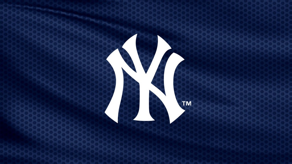Hotels near New York Yankees Events
