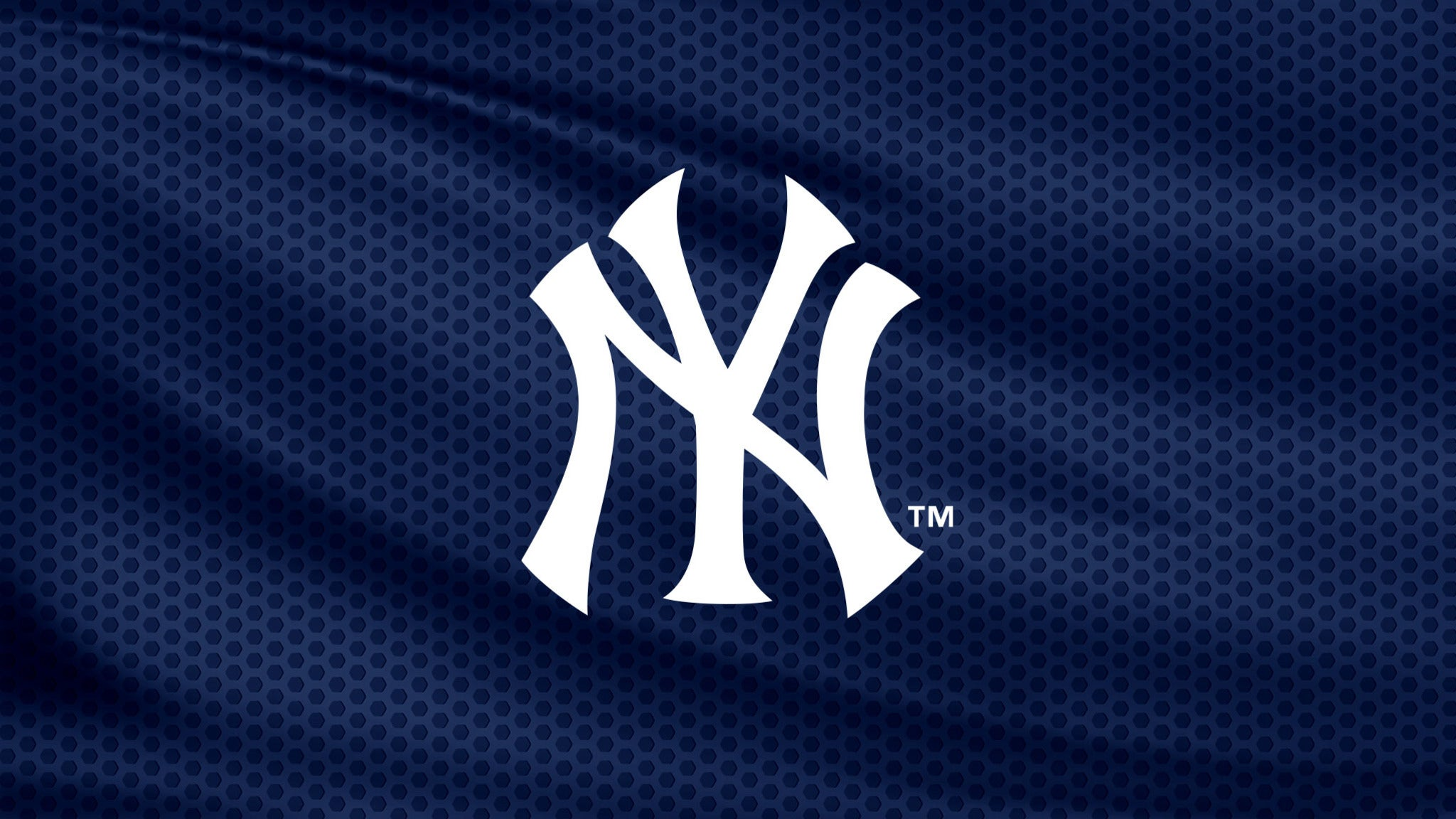 New York Yankees v. Atlanta Braves * Pinstripe Pass