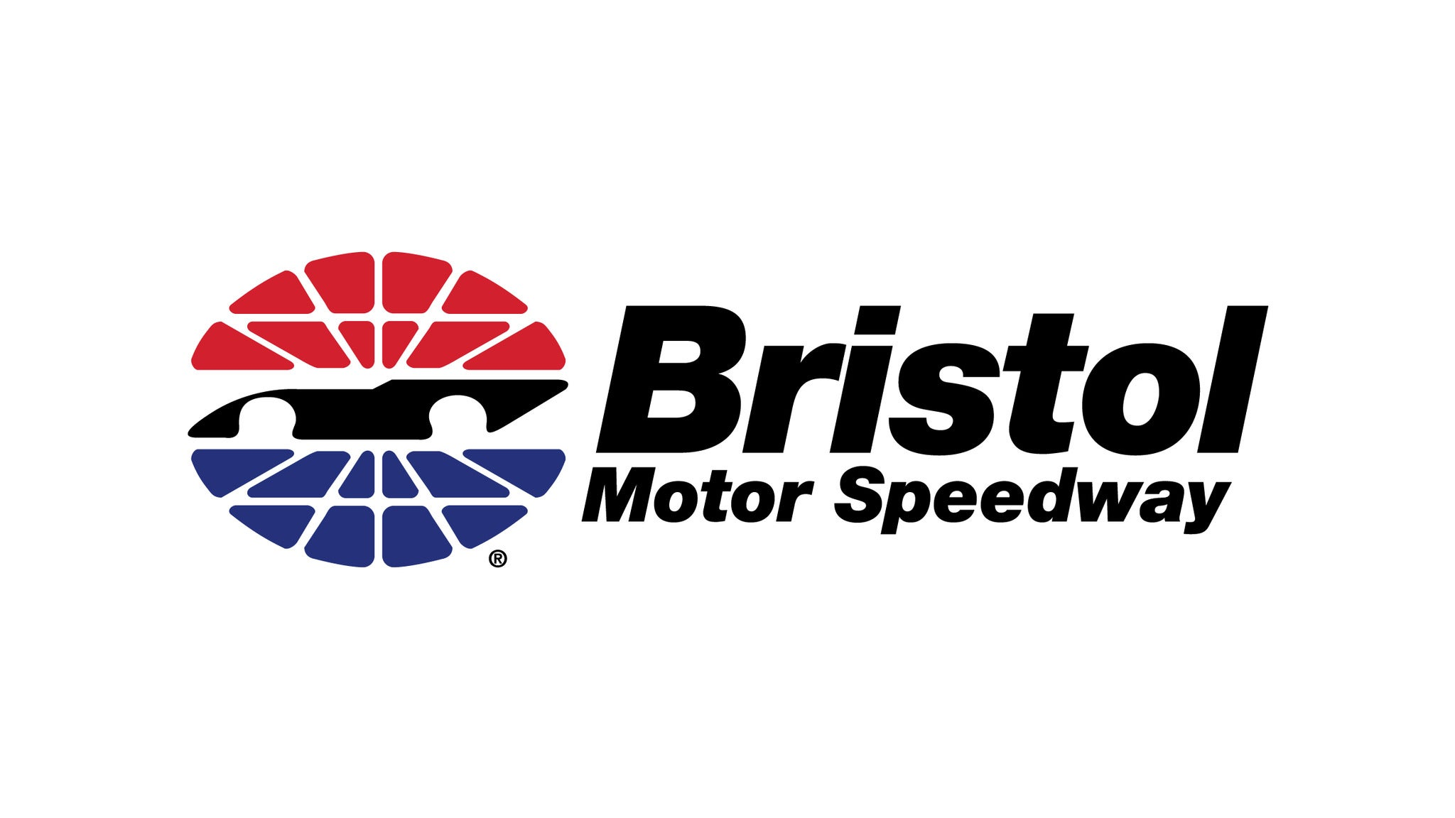 2017 August Weekend Package at Bristol Motor Speedway
