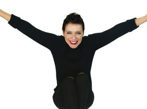 Lisa Stansfield – The Deeper Tour North America