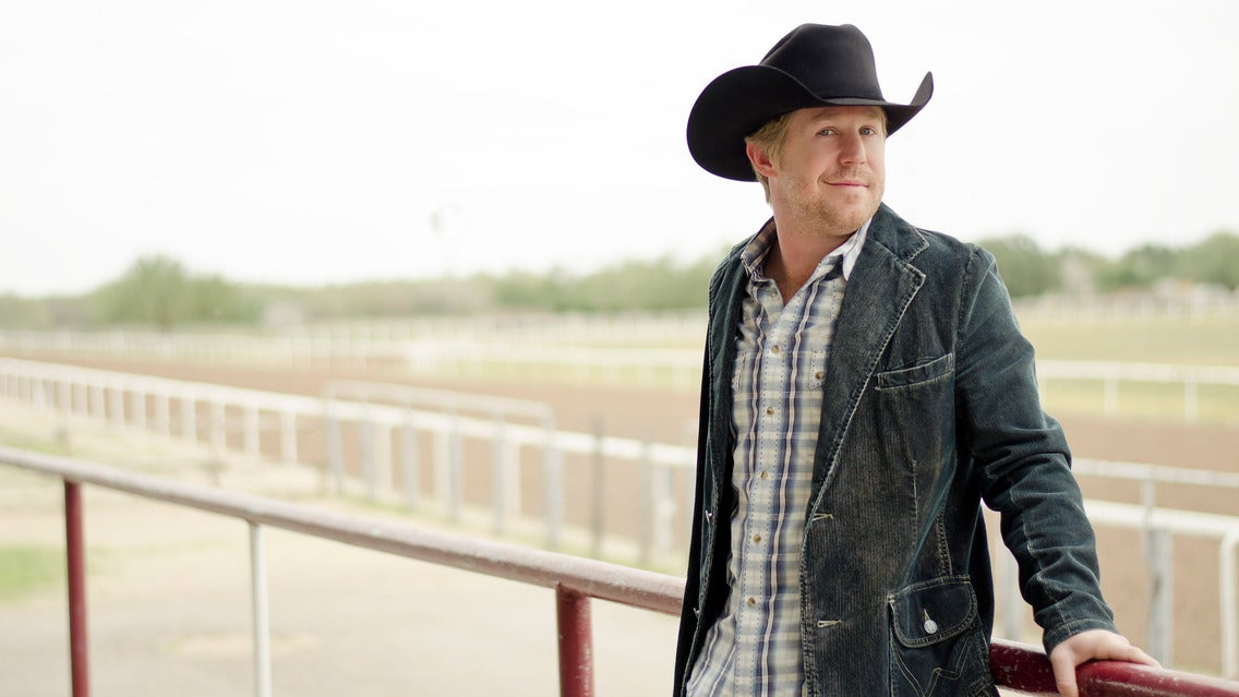 KYLE PARK...presented by JSP Productions