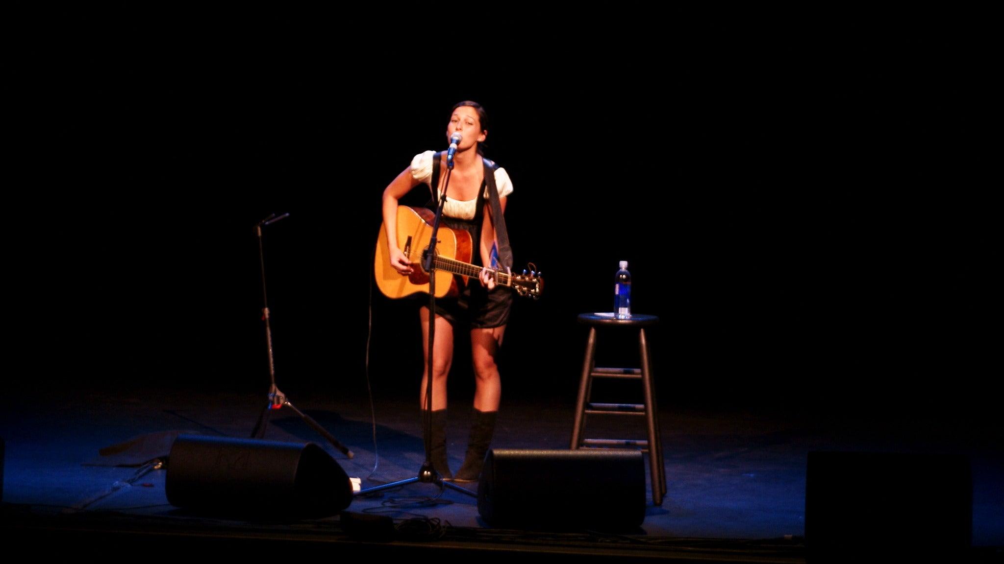 Meiko at Brick & Mortar Music Hall - San Francisco, CA 94103