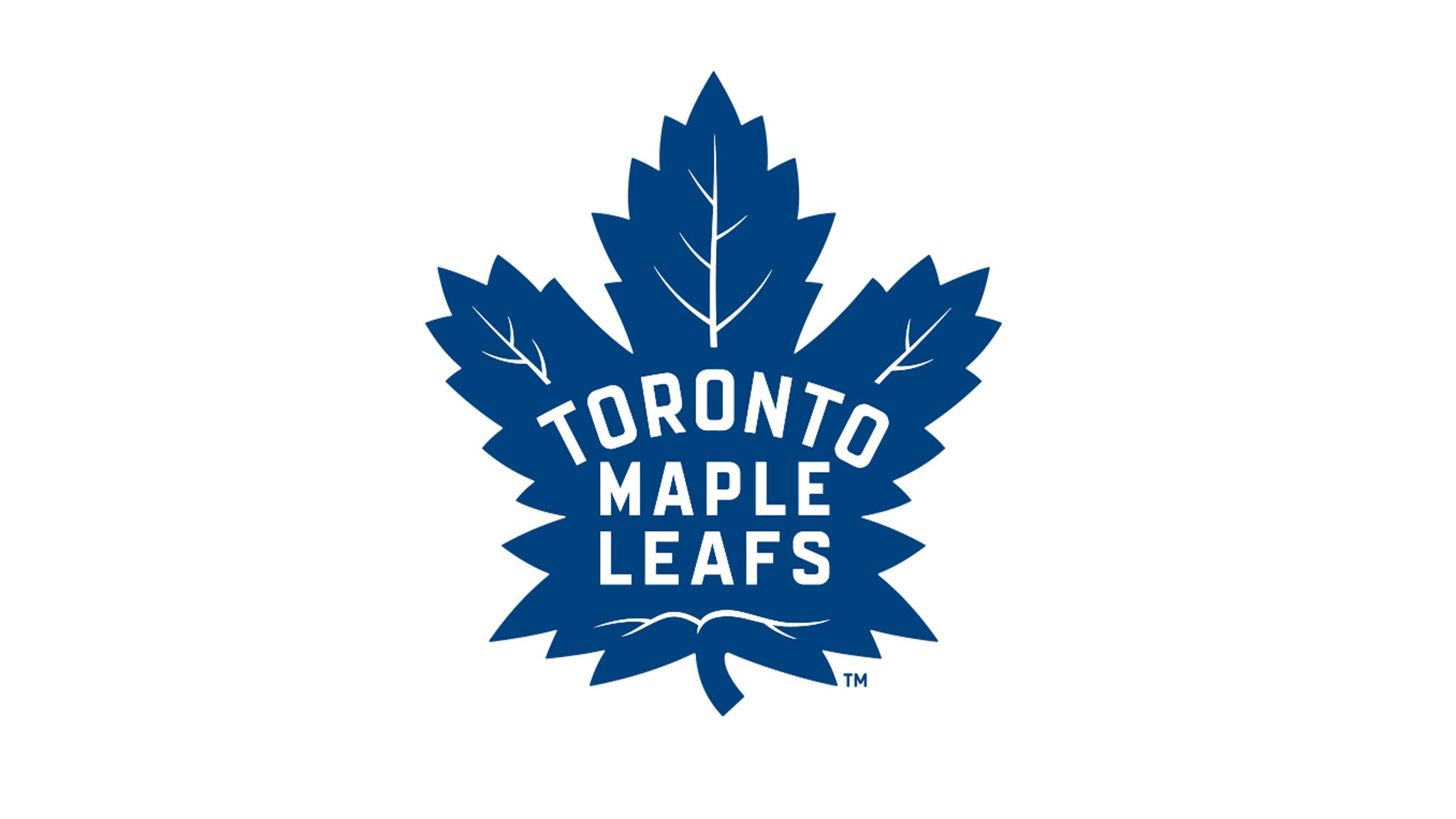 Toronto Maple Leafs vs. Columbus Blue Jackets