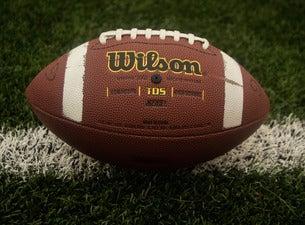 TCU Horned Frogs Football at Texas Longhorns Football