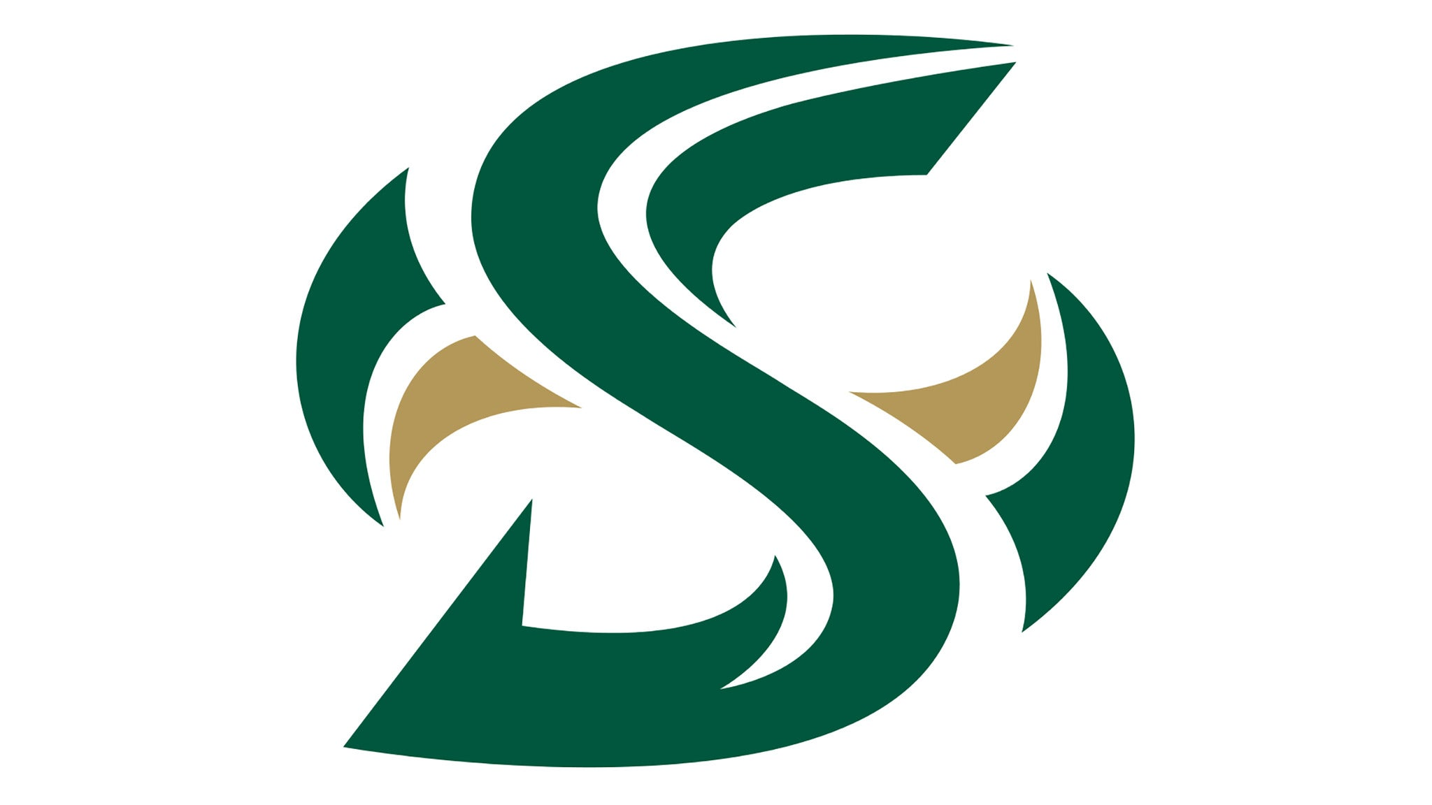 Men's College Basketball: Sacramento State V Uc Davis