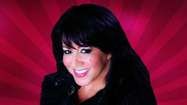 Darlene Olson
