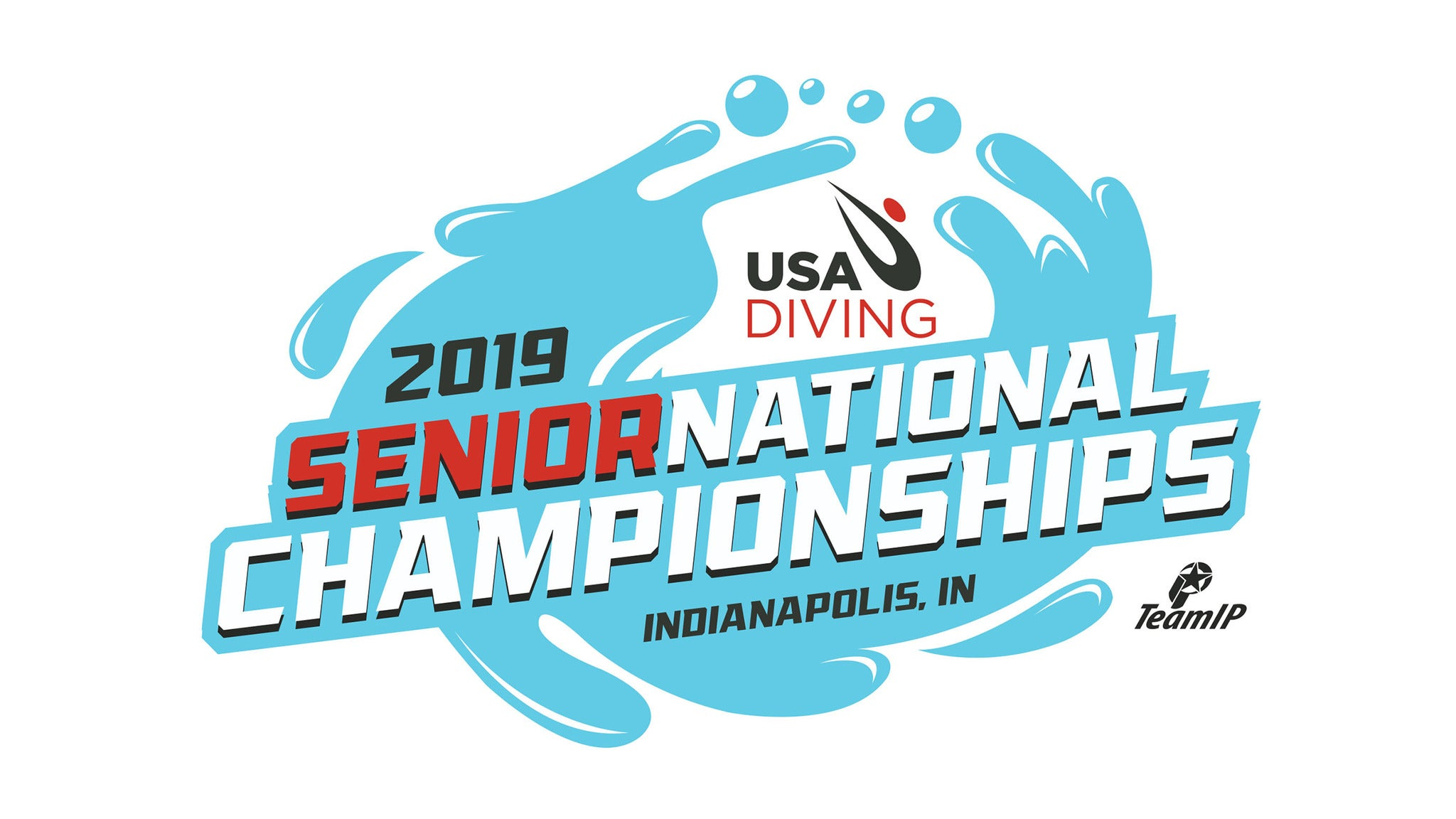 2019 USA Diving Senior National Championships - Session 8