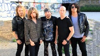 Jack Russell's Great White at Whisky A Go Go