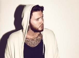 James arthur meet greet packages inglewood ca james arthur meet greet packages m4hsunfo