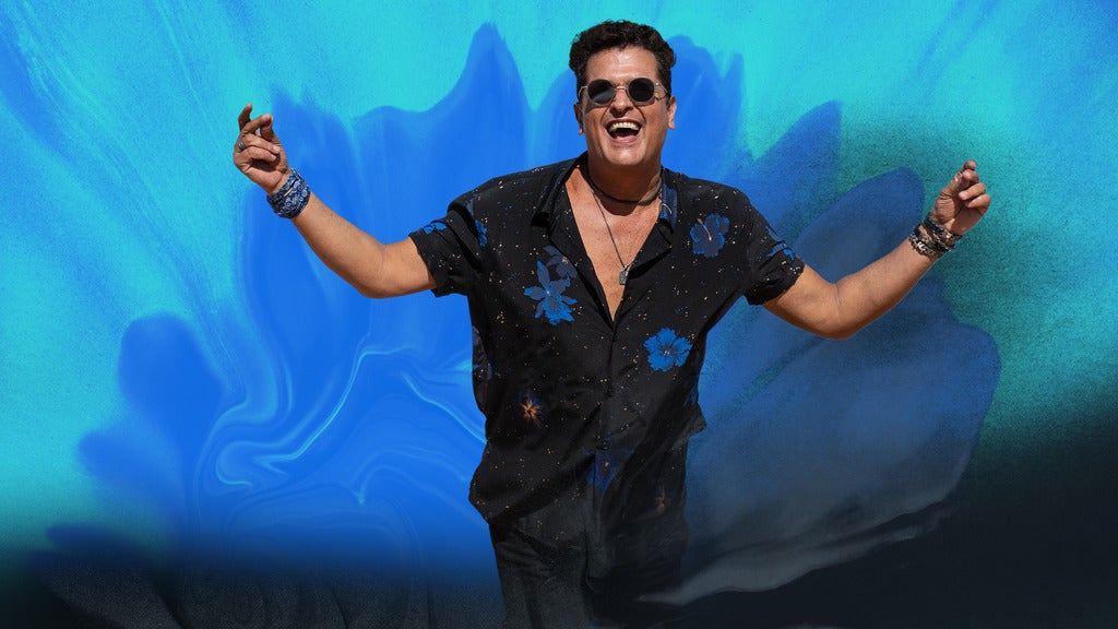 Hotels near Carlos Vives Events
