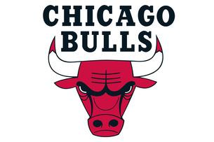 Chicago Bulls vs. Los Angeles Lakers