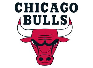Chicago Bulls V. Dallas Mavericks