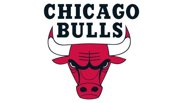 Chicago Bulls v. Brooklyn Nets // Chicago