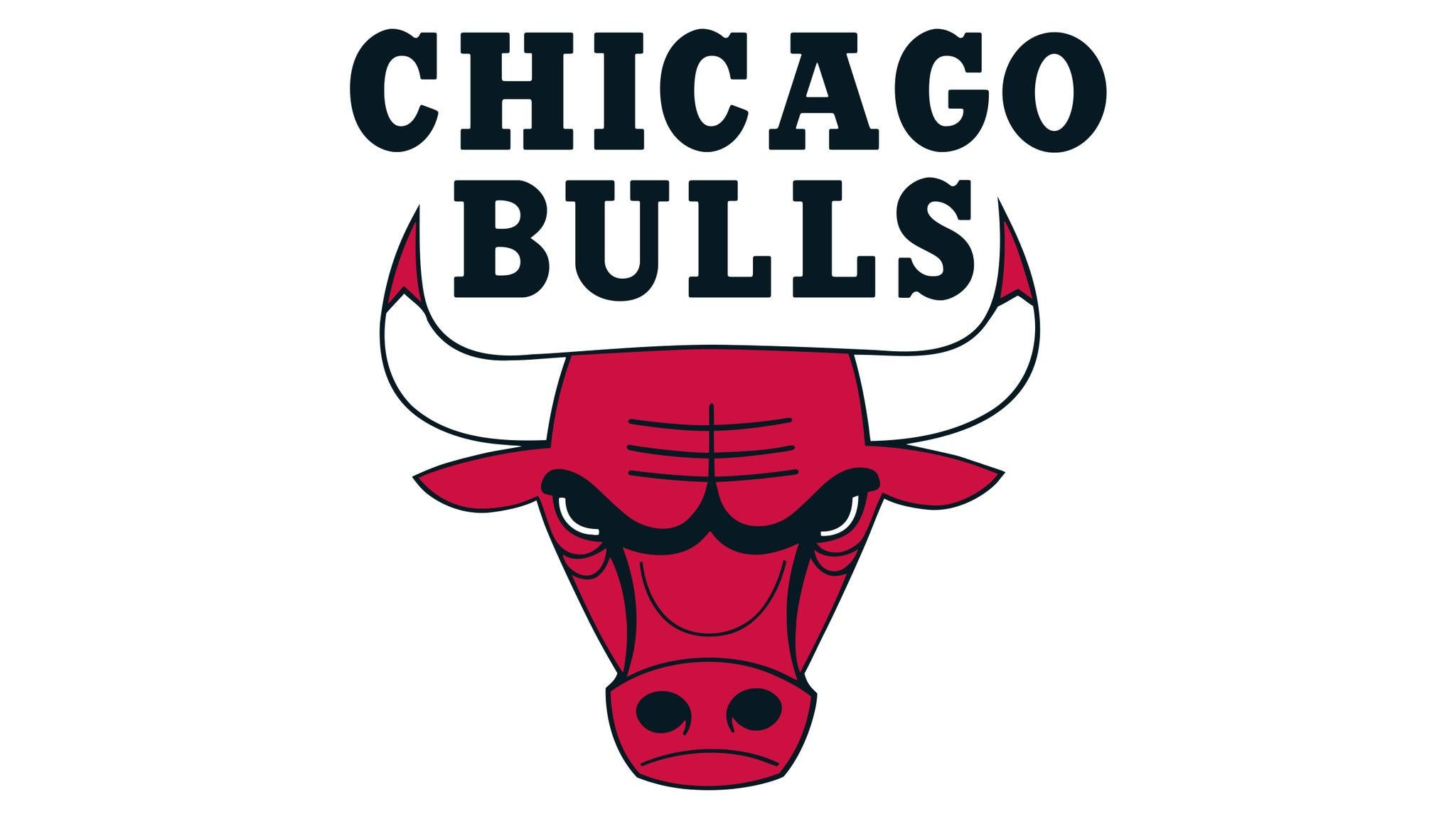 Chicago Bulls vs. Charlotte Hornets at United Center