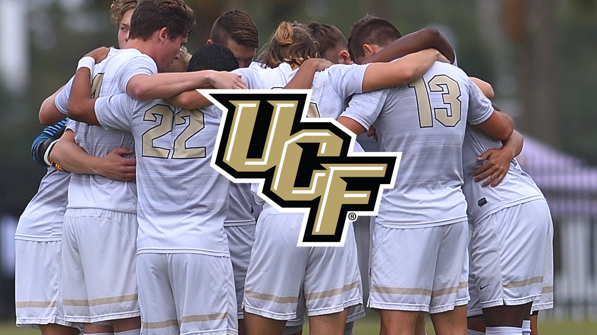 UCF Knights Mens Soccer vs. Temple Mens Soccer