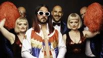 Elvana: Elvis Fronted Nirvana