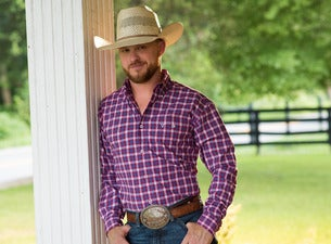 Cody Johnson with Adam Hood