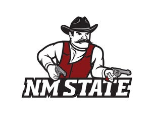 New Mexico State Womens Basketball vs. University of Texas Rio Grande Valley Women's Basketball