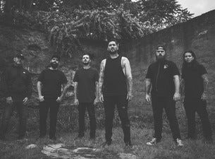 Fit For An Autopsy and Lorna Shore