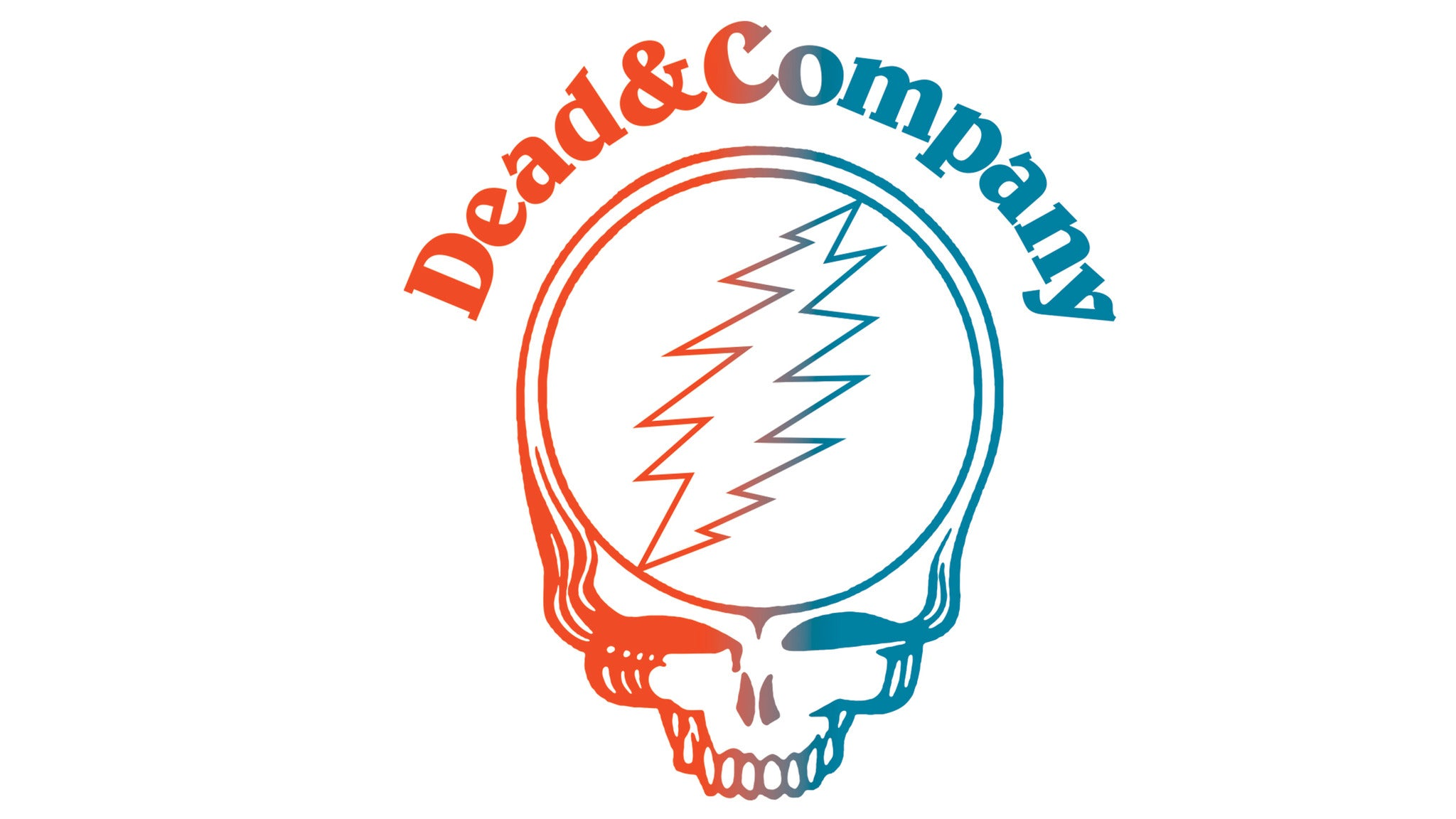 Dead & Company at XL Center