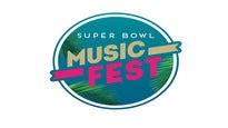 EA SPORTS Bowl - DJ Khaled, Meek Mill & Many More