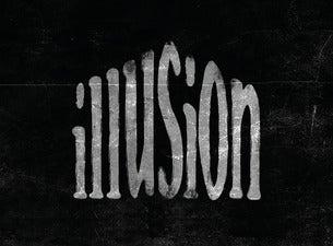 Illusion, Luxtorpeda, 2021-09-10, Краков