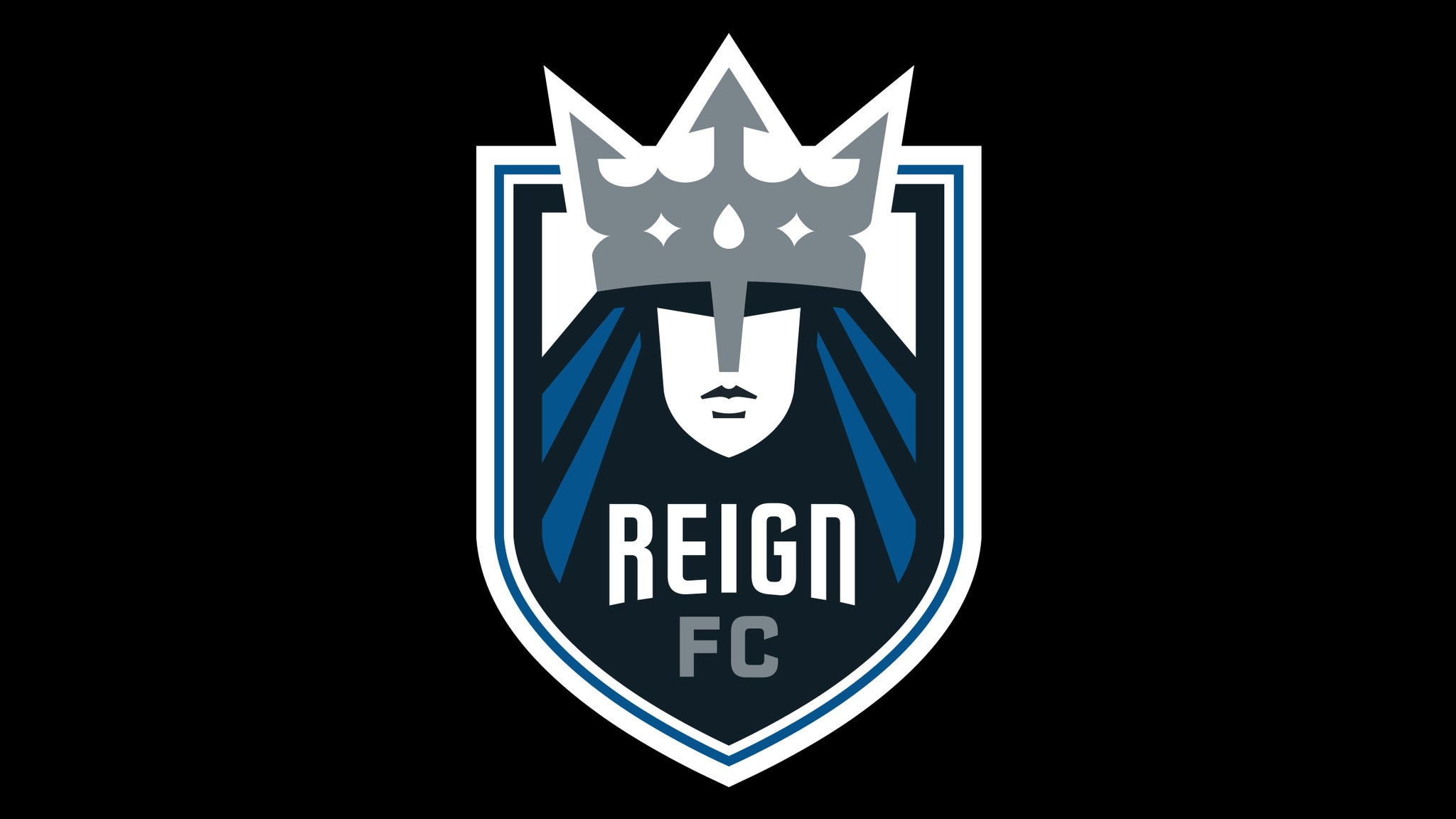 Reign FC vs. North Carolina Courage
