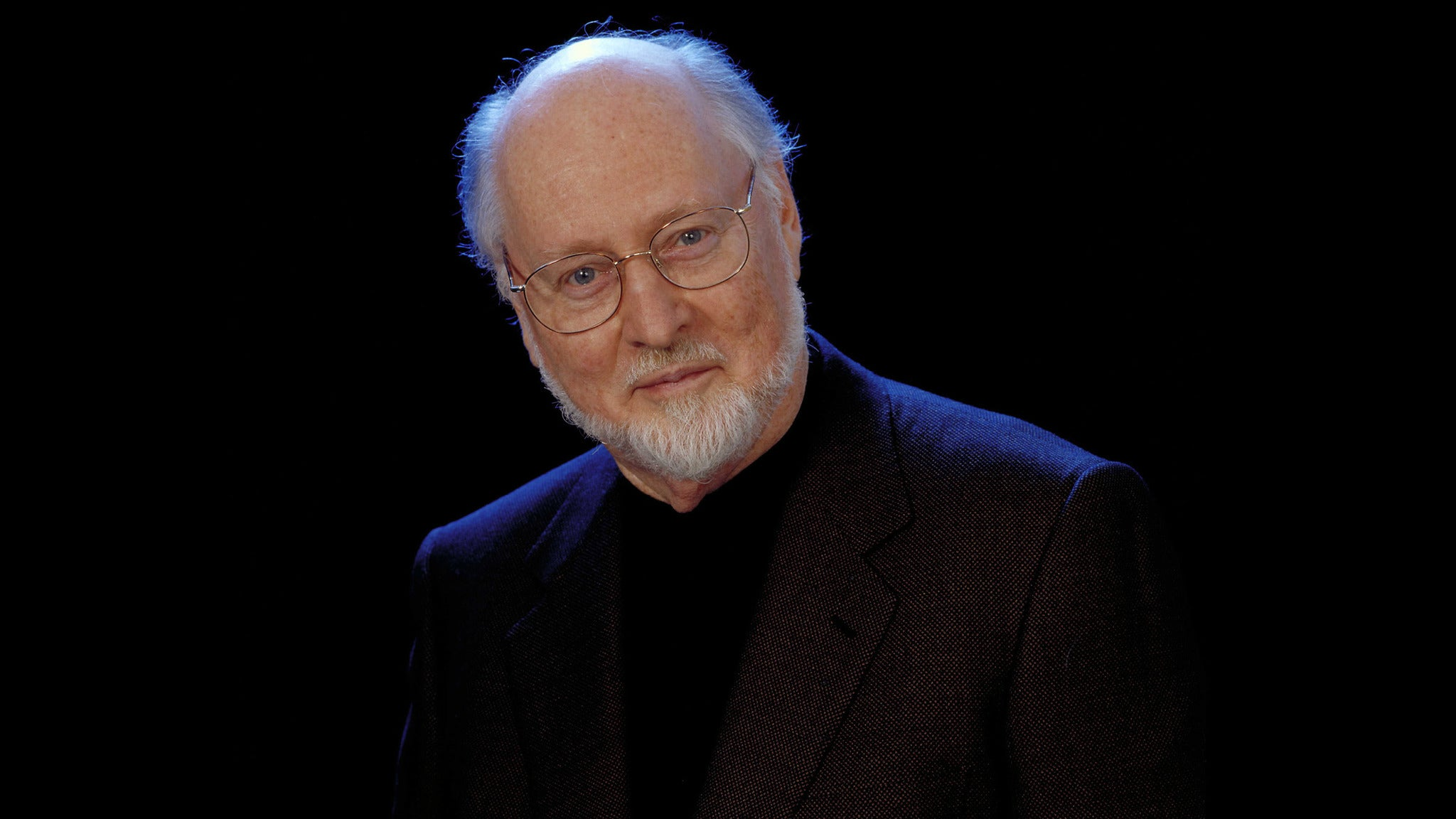 Music of John Williams
