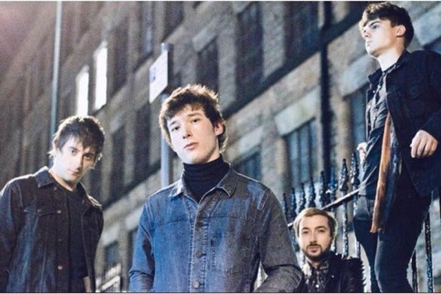 Reflekter tickets | Copyright © Ticketmaster