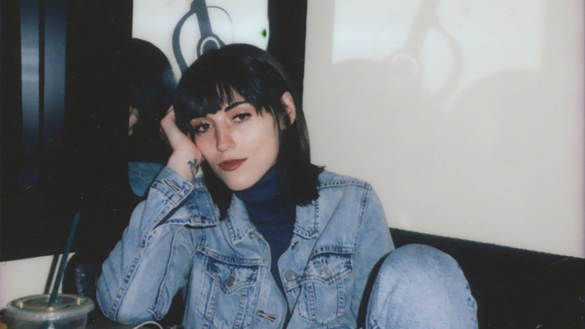 Sasha Sloan at 9:30 Club - Washington, DC 20001