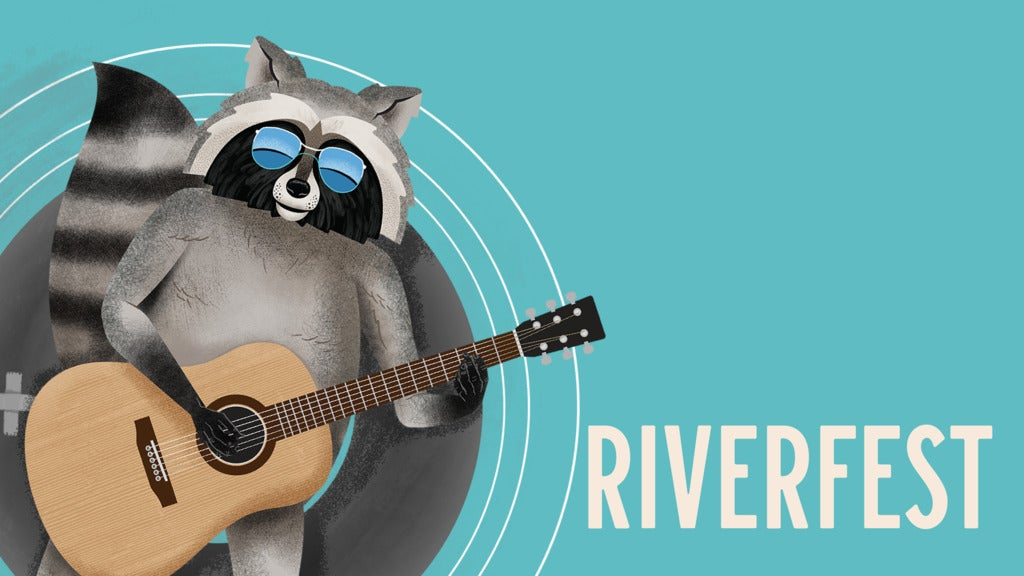 Hotels near Riverfest Elora Events