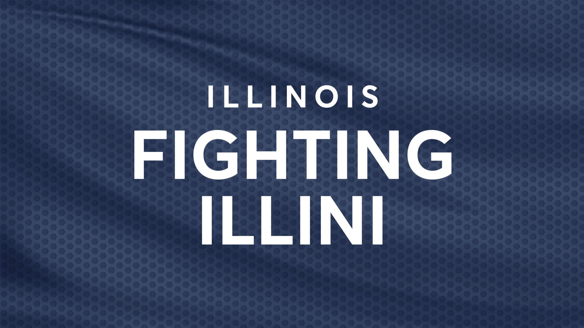 University of Illinois Fighting Illini Women's Gymnastics
