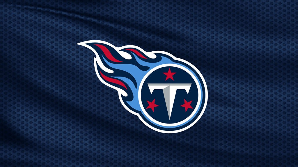 Hotels near Tennessee Titans Events