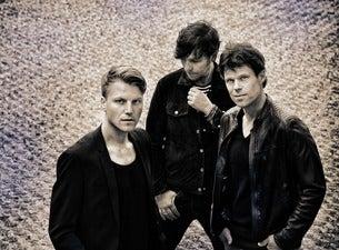 Club Hart + 3J's, 2020-07-12, Амстердам