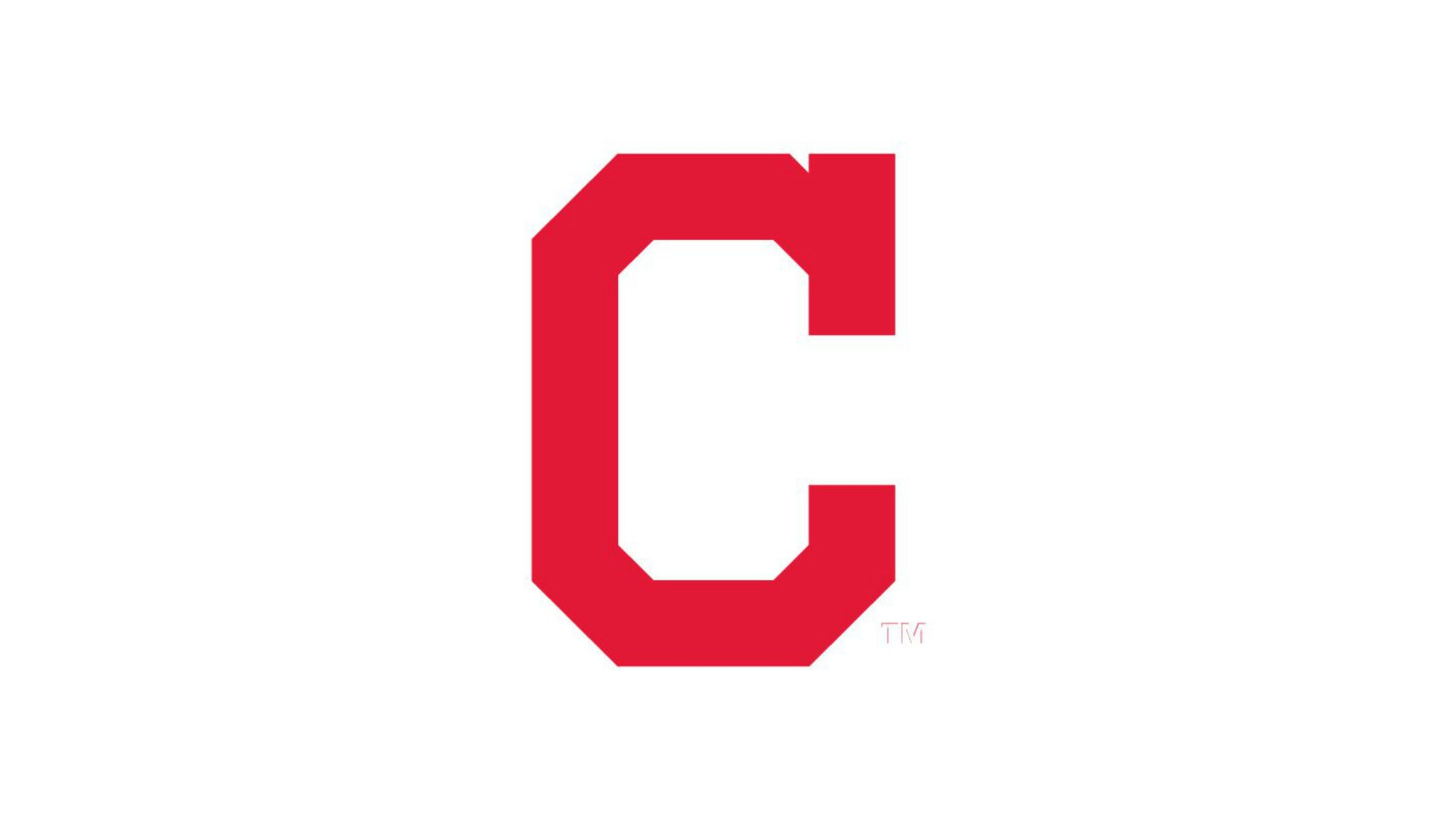 Cincinnati Reds at Cleveland Indians at Goodyear Ballpark