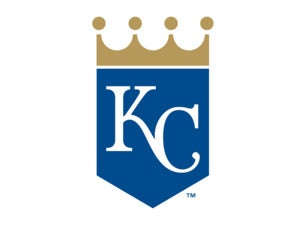 San Francisco Giants at Kansas City Royals