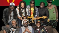 The Wailers at Soul Kitchen