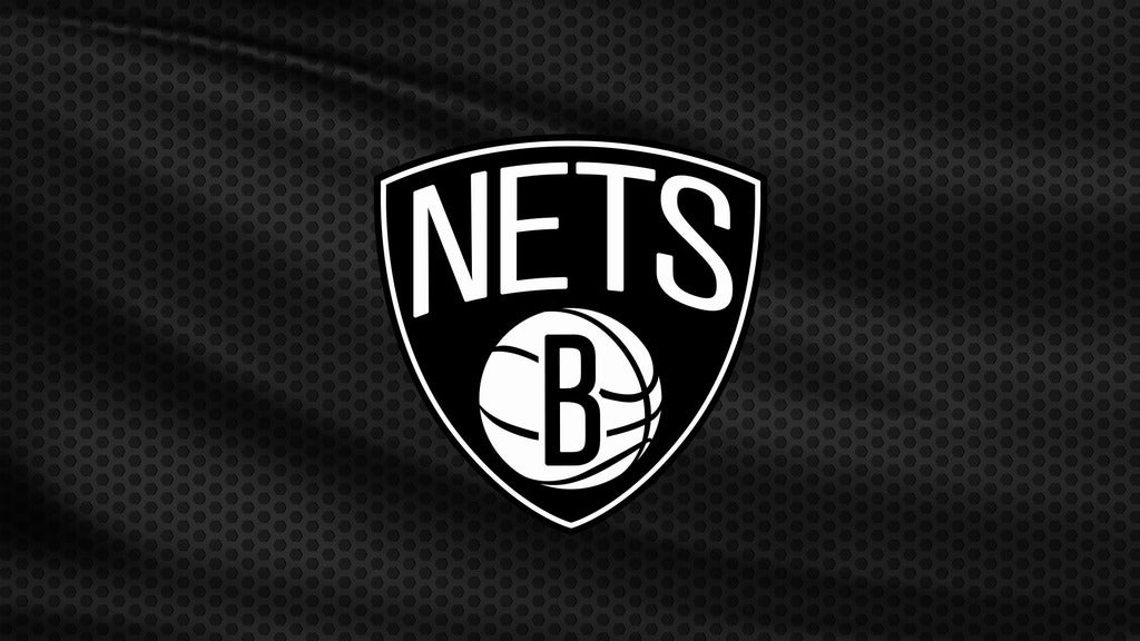 Hotels near Brooklyn Nets Events