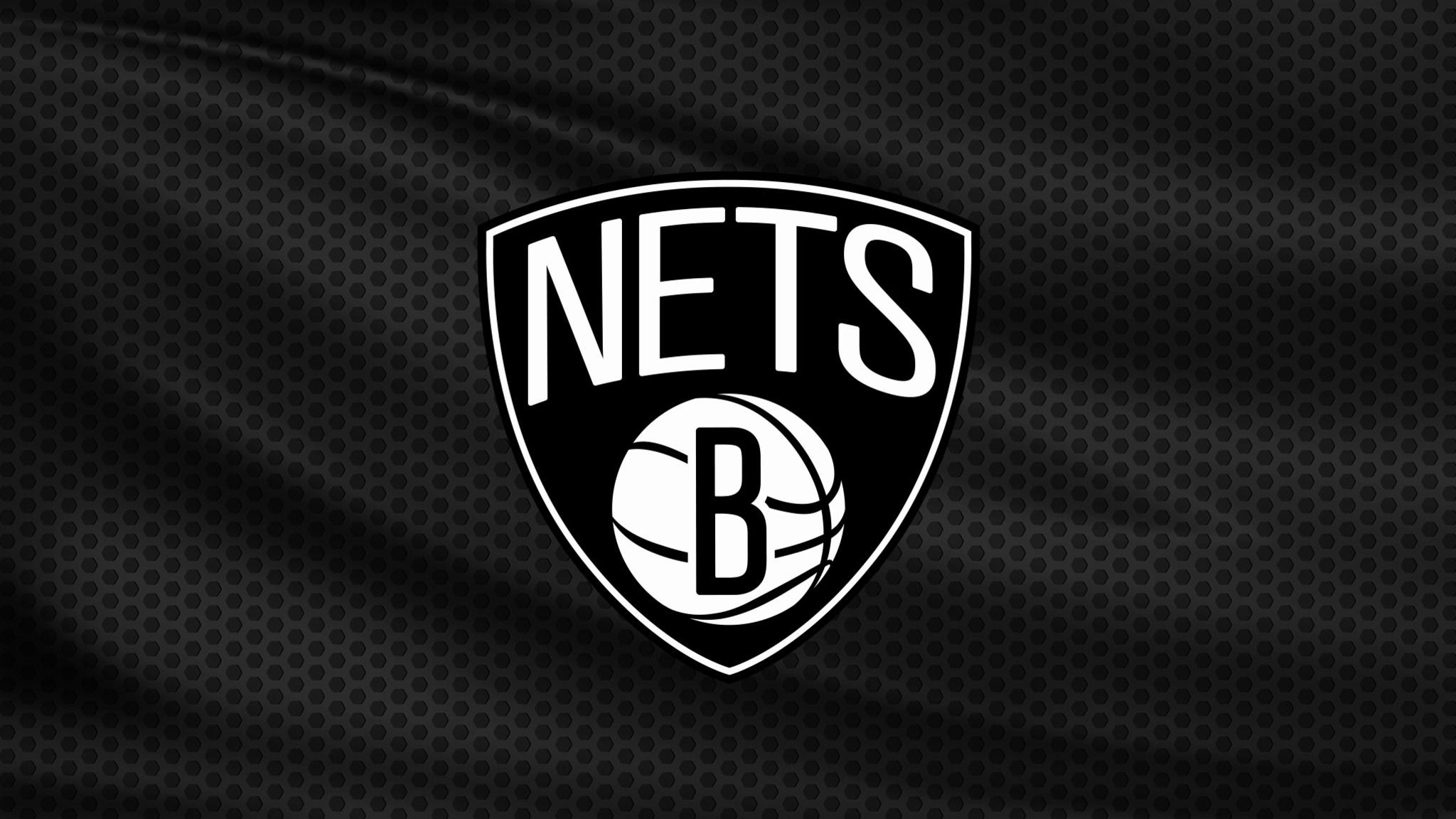 Brooklyn Nets Tickets 2021 Nba Tickets Schedule Ticketmaster