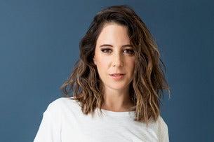 Sofía Niño De Rivera - Lo Volveria a Hacer