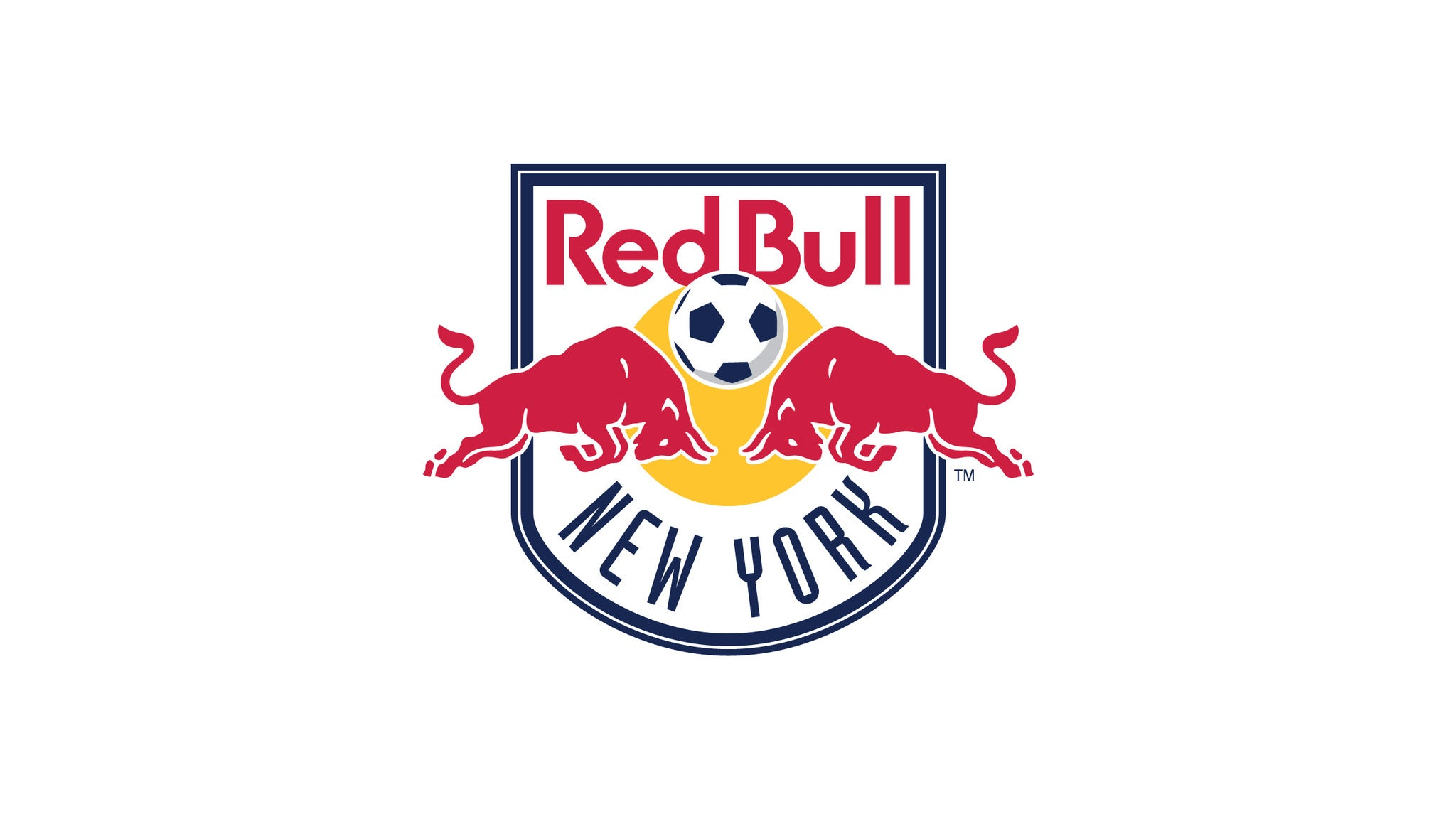 New York Red Bulls vs. Los Angeles Football Club