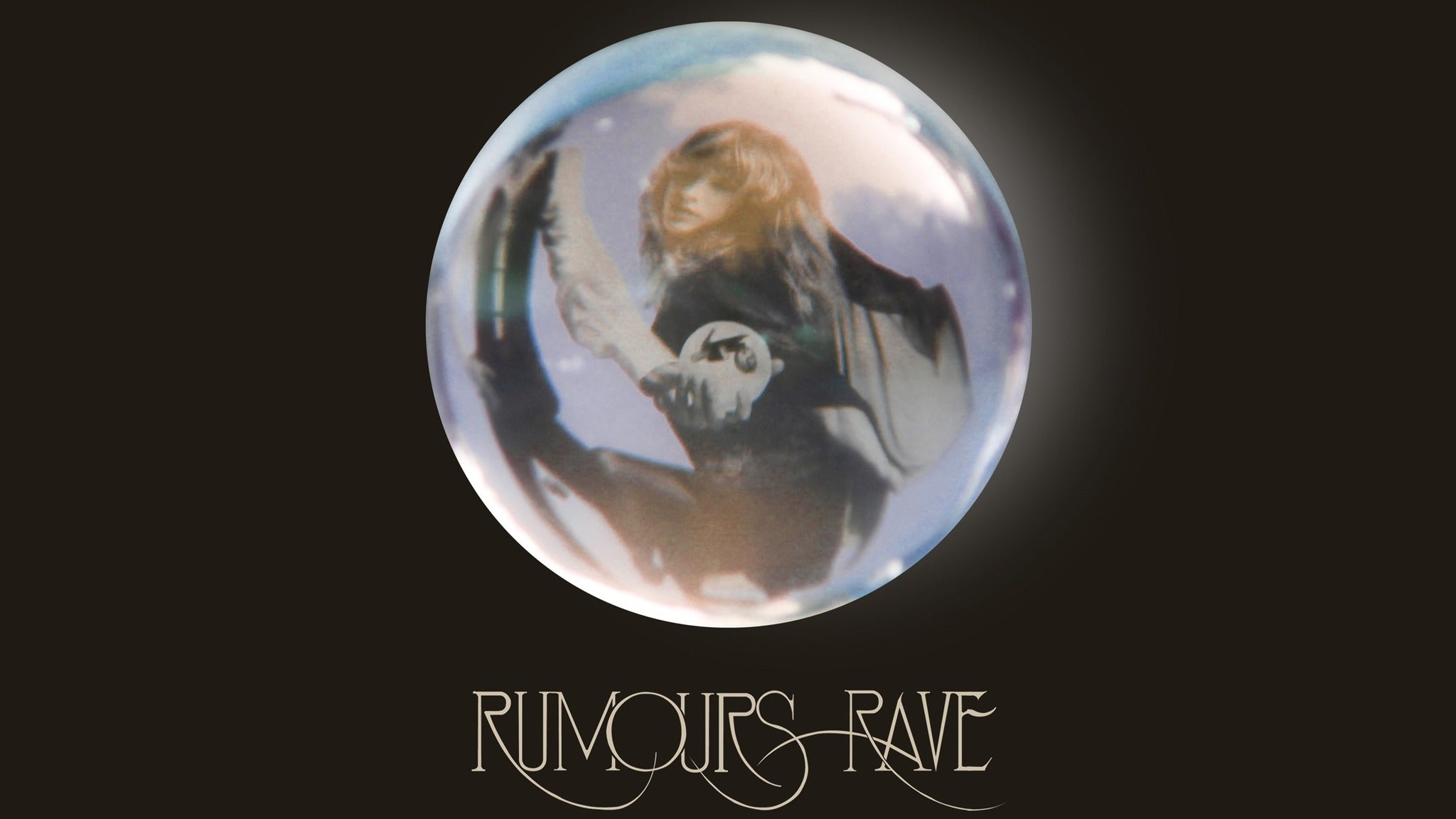 Fleetmac Wood Presents Rumours Rave at Port City Music Hall